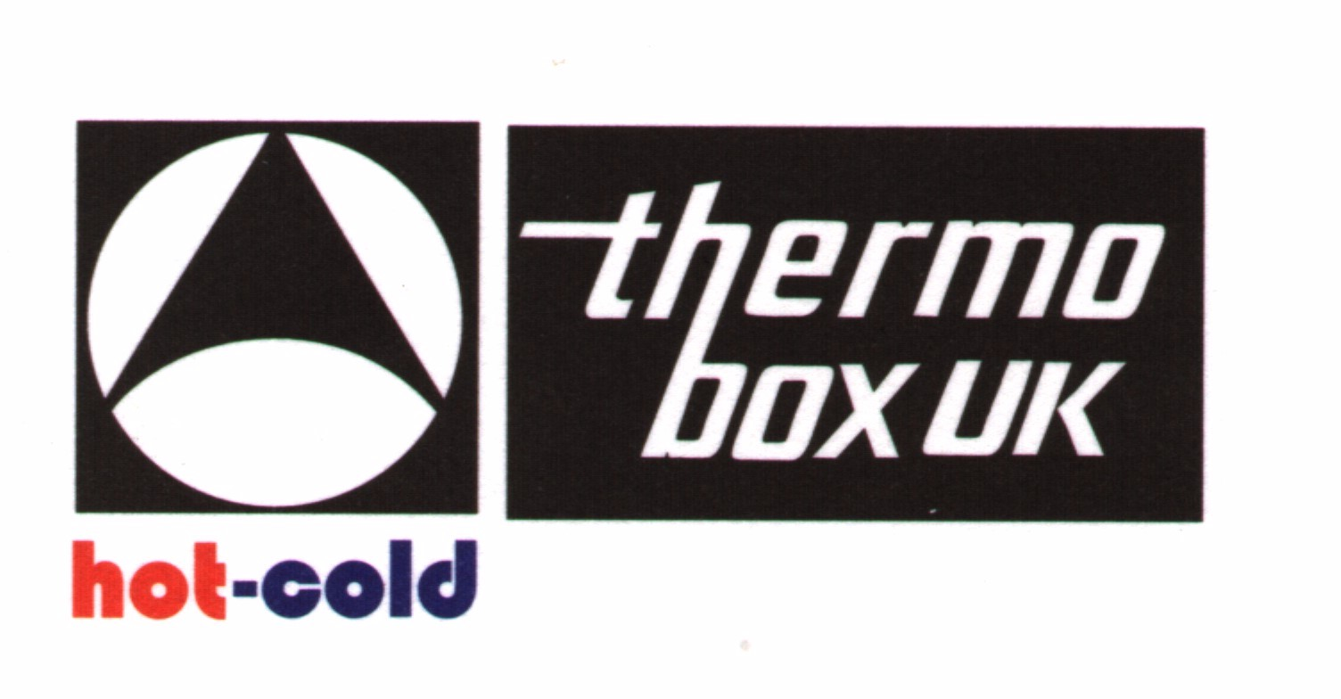 Thermo Box Logo
