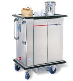 fimi_hot_and_cold_hospital_meal_trolley.jpg