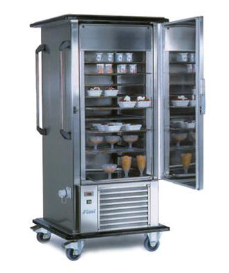 thermobox refrigerated_trolleys