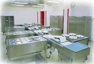 thermobox uk tray system for meal distribution.jpg