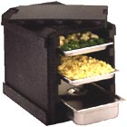 Front loading Gastronorm Thermobox.jpg